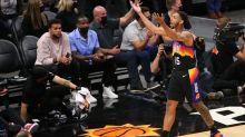 Cameron Payne has a story all Memphis area basketball players need to hear