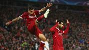 Roberto Firmino jugará la final de la Champions tras ser fichado gracias a un videojuego
