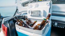 Mit diesen Kühlboxen kommst du gut durch den Sommer