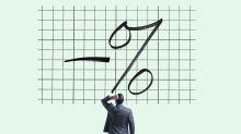 Yahoo U: Breaking down negative interest rates