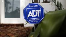 Security company ADT's stock slips after quarterly loss disappoints investors
