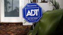 ADT is still using nonstandard metrics that turn its loss into a tidy profit