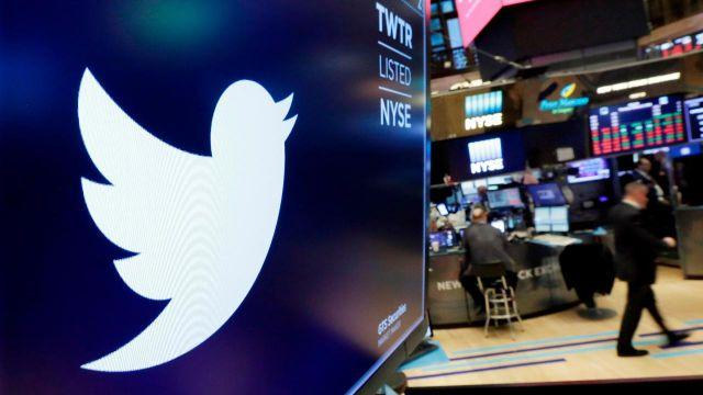 Twitter wouldn't allow promotion of 'illegal aliens' tweet