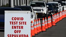CDC shortens COVID-19 quarantine to 'reduce burden' on Americans
