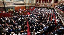 Congrès : l'Assemblée vote la possibilité pour le président d'assister au débat