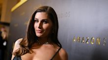 Trace Lysette tells why trans actors should get first dibs at transgender roles: 'We're out here struggling to play ourselves'