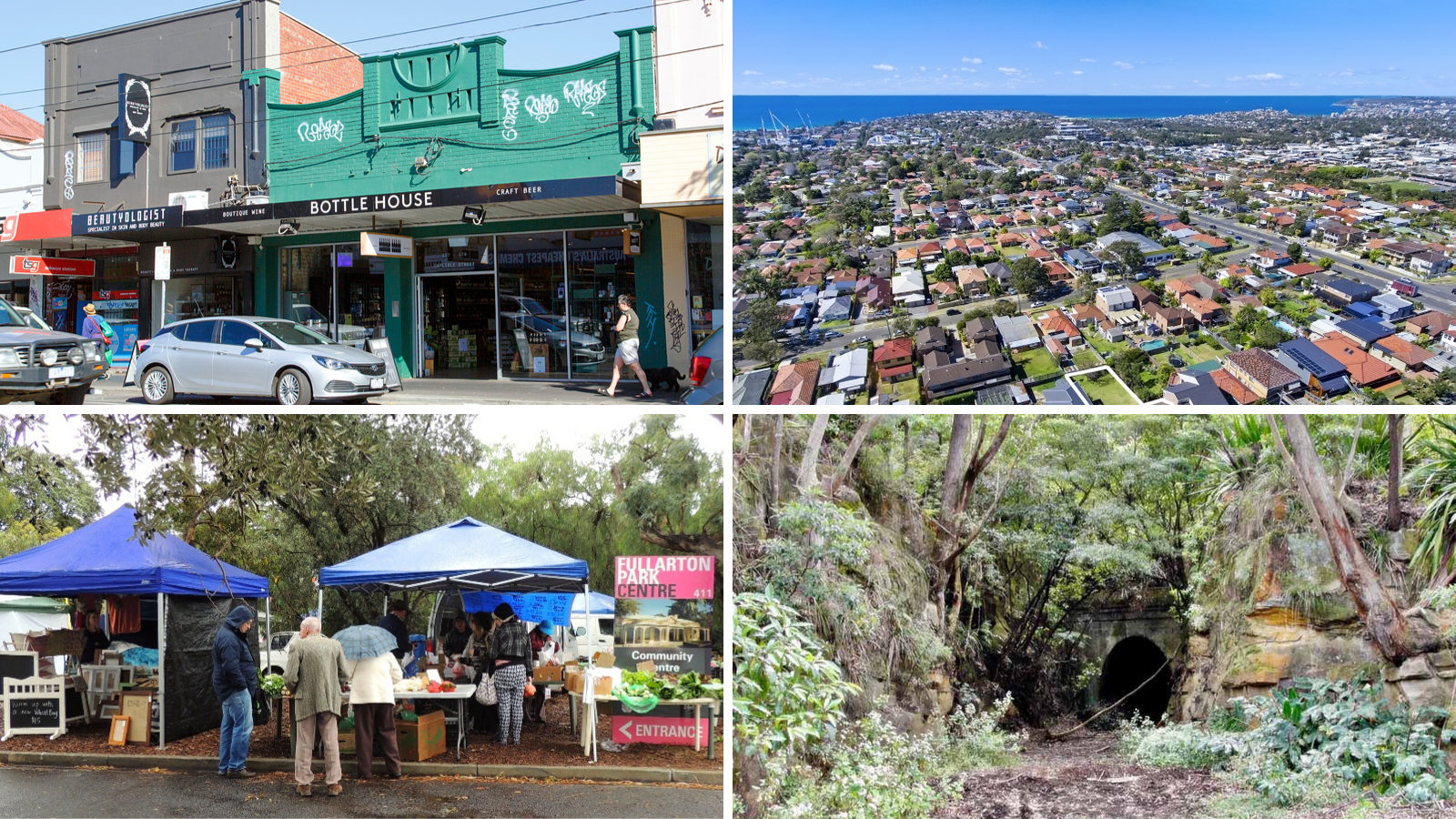 House prices will rise more than $200,000 in these property hotspots