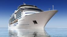 Royal Caribbean Warns a Sailing Ban Beyond the Third Quarter Could Materially Undermine Business