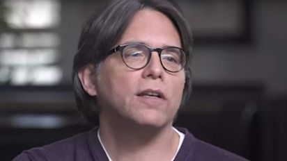 Nxivm sex cult leader found guilty on all counts