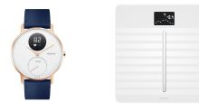 Nokia closes digital health sale to Withings founder Eric Carreel, who plans relaunch by EOY