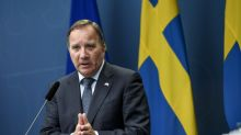 Sweden set to hold inquiry into coronavirus strategy after cases top 70,000