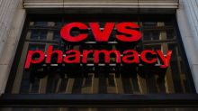 California fines CVS pharmacy chain a record $3.6 million for failing to recycle