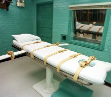 Texas to execute killer over 1993 attack on newlyweds