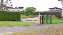 Aussie school forced to apologise after teaching students wrong course