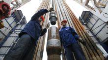Top Oil Buyers Seek Chemistry in Love Affair With U.S. Crude