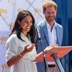 It's No Wonder Prince Harry and Meghan Markle Get Along So Well When You Look at Their Signs