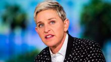 'Ellen' show producers respond to cancellation rumours