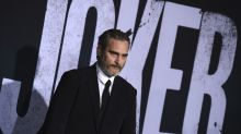Joaquin Phoenix, de una infancia complicada al nuevo Joker: repasamos su vida en imágenes