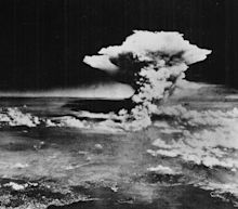 The story of how Manhattan Project workers tried to stop the atomic bombs 75 years ago