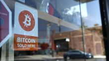 Bitcoin hits new all time high, driven by institutional buying
