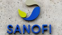 Sanofi poaches former PSA finance boss Chasseloup de Chatillon