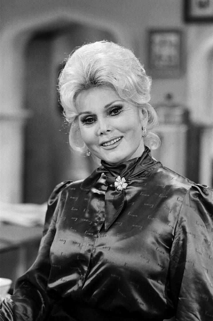 zsa zsa gabor cat dancezsa zsa gabor quotes, zsa zsa gabor funeral, zsa zsa gabor net worth, zsa zsa gabor 2014, zsa zsa gabor larry king, zsa zsa gabor ve ataturk, zsa zsa gabor horse ranch, zsa zsa gabor kimdir, zsa zsa gabor young, zsa zsa gabor workout video, zsa zsa gabor wiki, zsa zsa gabor imdb, zsa zsa gabor instagram, zsa zsa gabor pronunciation, zsa zsa gabor birthday, zsa zsa gabor son, zsa zsa gabor 2016, zsa zsa gabor book how to keep a man, zsa zsa gabor daughter, zsa zsa gabor cat dance