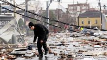 Death Toll Rises After Tornadoes Hit Nashville; Music Community Reels
