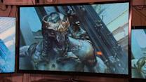 Tips to get the best picture quality on TVs