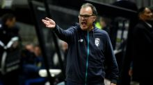 Pressure back on Bielsa as Lille lose again