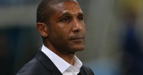Foot - L1 - Lille - Franck Passi (Lille) : «Regarder vers le haut»