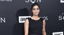 Comienzan a hablar las actrices mexicanas #MeToo