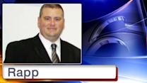 Fmr. Bethel officer accused in $13,000 little league theft, sources say