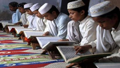 Poll: Does India need a Uniform Civil Code?