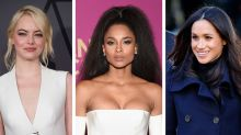 The Trendiest Hairstyles to Try This Winter