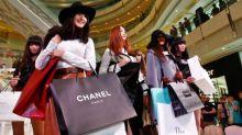 L'opportunità della trasformazione cinese si trova nei consumi