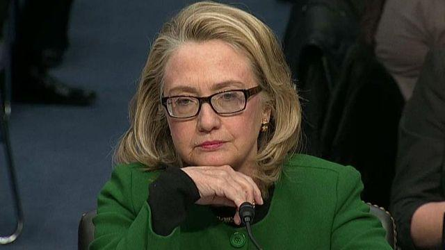 Will Clinton's Benghazi testimony put questions to rest?