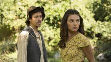 Recordista de efeitos especiais no Brasil, 'Malasartes e o Duelo com a Morte' se sustenta pela boa história
