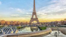 G7 Taskforce gegründet: Frankreich hat Krypto-Sorgen