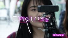 Visions ep.1: Artificial Society