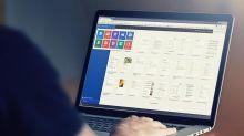 Las mejores alternativas a Microsoft Office que puedes encontrar