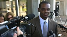 Two Black brothers were awarded $75 million after false rape, murder convictions led to more than 30 years in prison