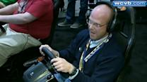 PAX East shows off lastest in gaming, tech gadgets in Boston