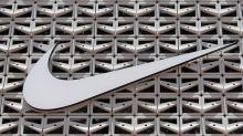 More execs exit Nike as company faces discrimination complaints