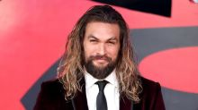 Jason Momoa Once Lost His Mind in Front of Idol Tom Waits