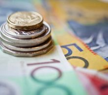 AUD/USD Forex Technical Analysis – Needs to Hold .6797 to Sustain Upside Momentum
