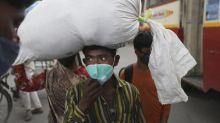 COVID-19 di India Melonjak, Ini 3 Upaya yang Dapat Diterapkan Indonesia untuk Antisipasi Kasus Impor
