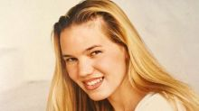 Prime suspect charged with murder of California student - 25 years after she disappeared