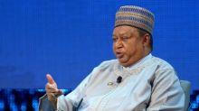 La OPEP decidirá si mantiene o aumenta sus recortes de producción
