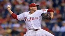 Who Is Roy Halladay?