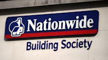 Nationwide says 13,000 staff can work from home even after the pandemic
